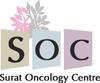 suratoncologycentre Logo